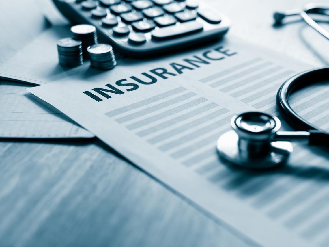 壽險保費明年漲定了 業者:儲蓄險漲最兇,10~20%不等