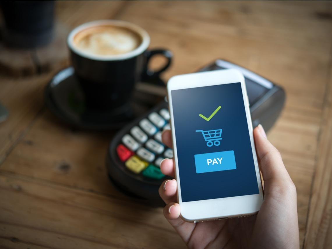 手機綁定信用卡自動扣款,點選「取消」錢還是飛了?教你2招守住荷包