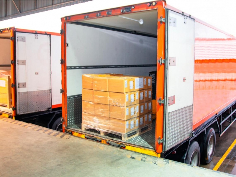 「Dabbawala」印度的午餐送貨員成為物流救星