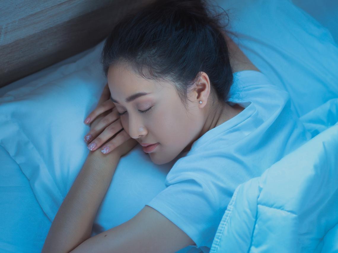為何會夢到家人死掉?是「預知」嗎?心理師的科學解夢:兩步驟幫你看見「夢的秘密」