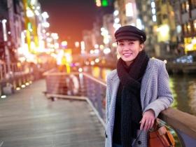 重男輕女的台灣家庭,女兒反而更孝順?女人40後,不要想去控制誰,包括自己的父母親
