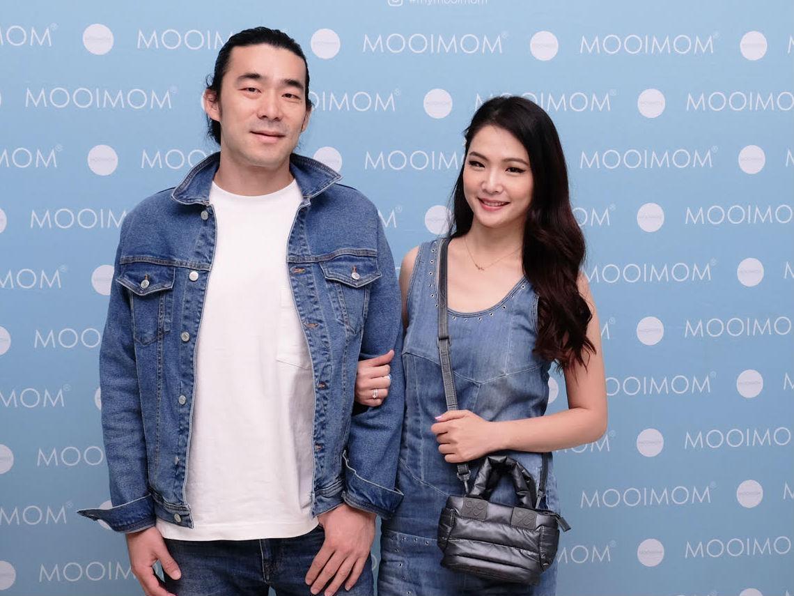 台灣小工程師被裁員,赴雅加達創業,打造印尼最大母嬰新零售品牌,3年賣出破億營收