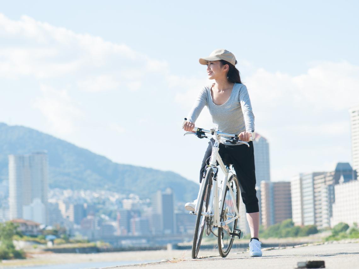 停經、甲狀腺亢進者易骨鬆 醫師教這樣運動延緩骨質疏鬆