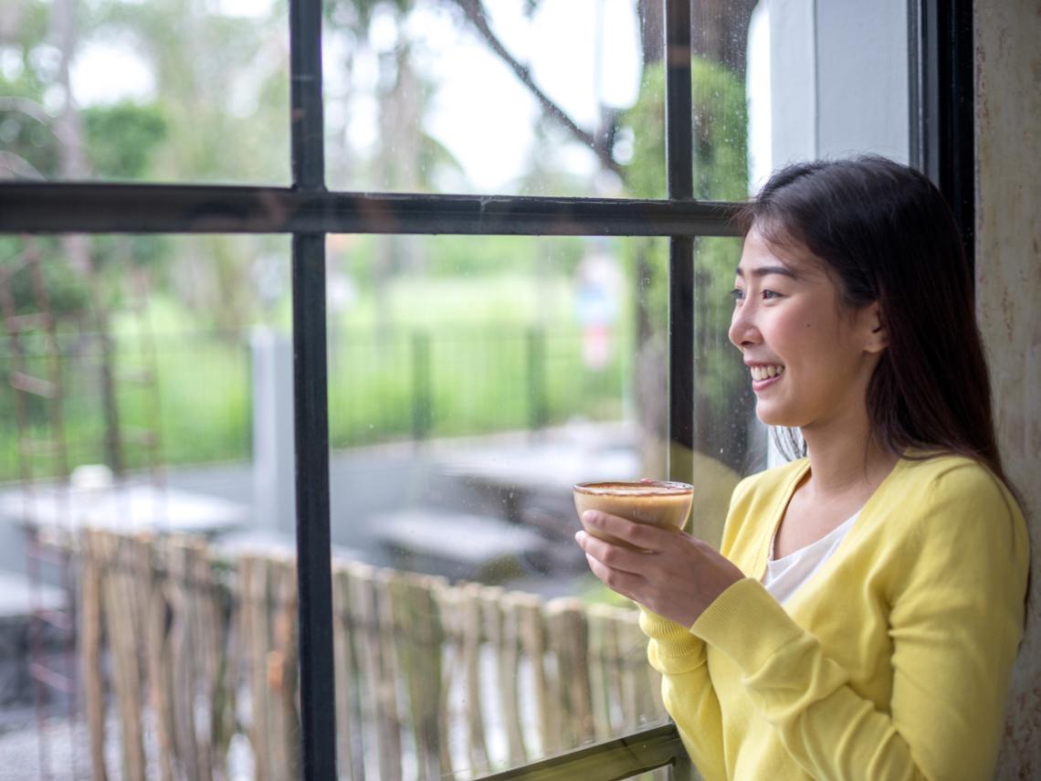 壓力大、肚子痛,女性易有腸躁症!醫師建議「低FODMAP飲食療法」改善