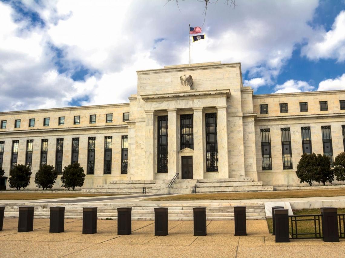 「錢放銀行會死無葬身之地!」陶冬預言恐成真?先觀察這3件事
