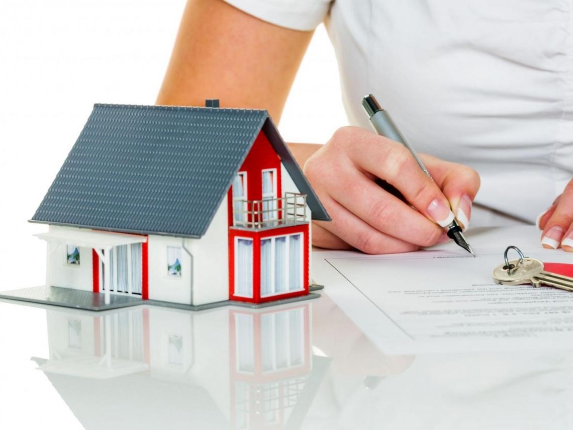 外商業務年薪百萬,竟被1萬房貸壓垮?7個簡單方法,讓你從「貸款循環地獄」解脫