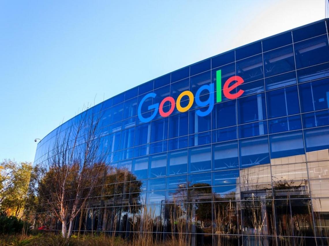 Google為何加碼投資台灣?從這「1高2低」可看出玄機