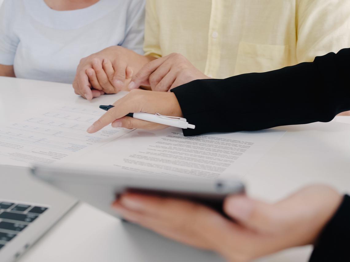 儲蓄險將變貴,該搶購嗎?想買儲蓄險不後悔,保險專家給你3個忠告