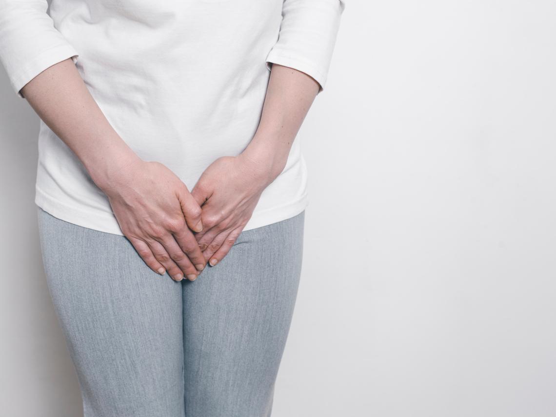 陰道不明出血,可能是子宮內膜癌 醫師:這種身材要注意