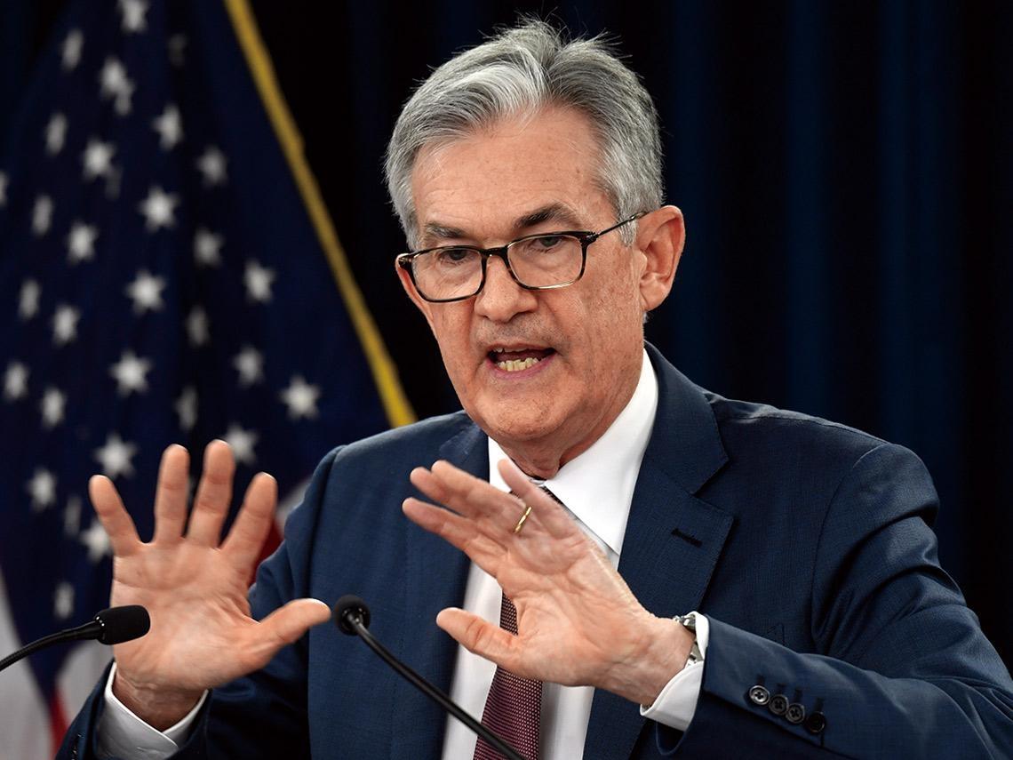 美國經濟能重演90年代「軟著陸」奇蹟?