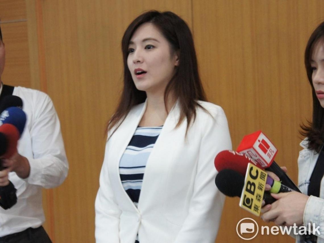 韓國瑜被爆失業期間買7200萬元「南港第一豪宅」 何庭歡:庶民也有買賣房產權利