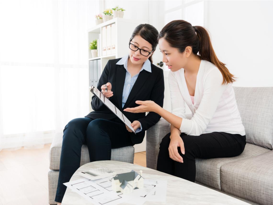台大電機碩士去「拉保險」浪費了?破解「保險業務就是出張嘴」的迷思