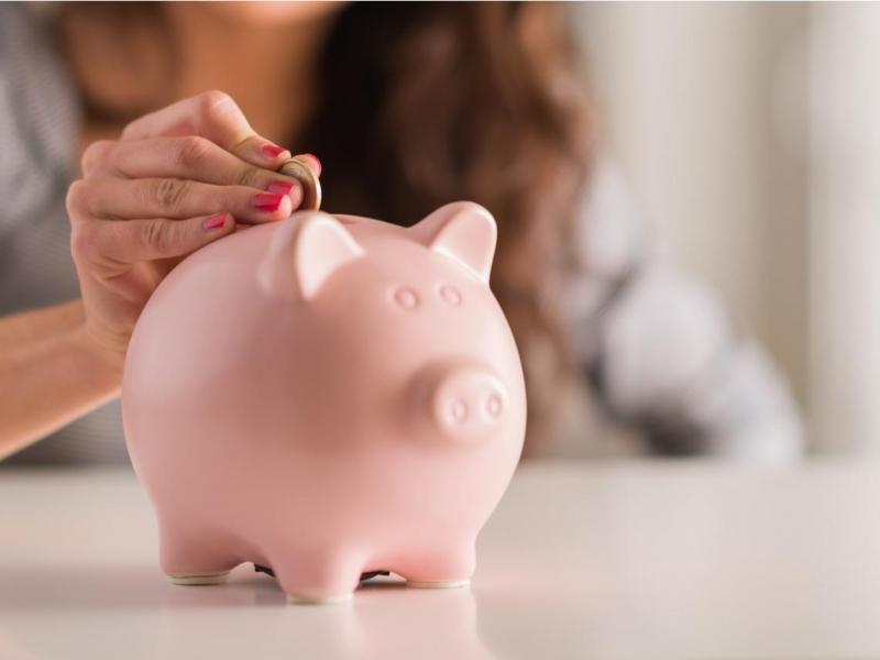 夢想「當有錢人」?許多人都忘了:金錢只是一項工具,不是人生追求的結果