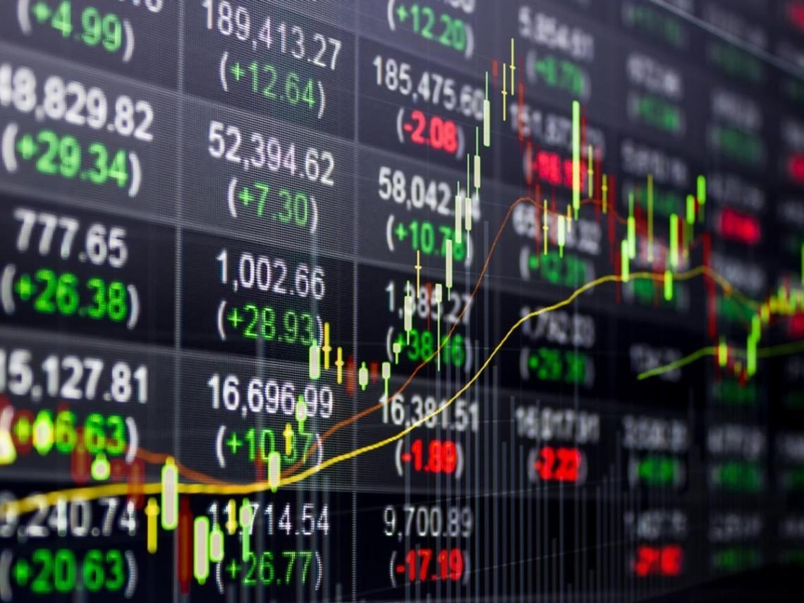 台股修正風險增 布局「這2檔內需概念股」殖利率上看6%