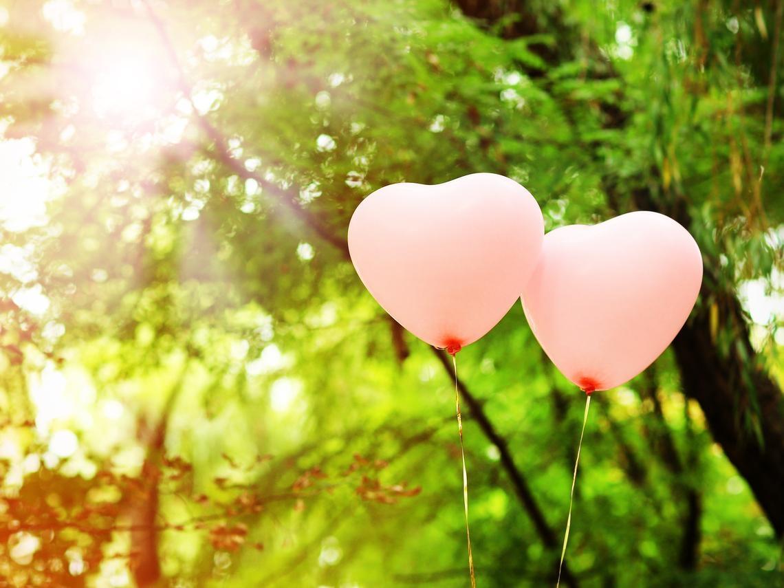 替女兒完成器官捐贈心願!母親憶癌女:很不捨,但這是我和女兒的人生約定