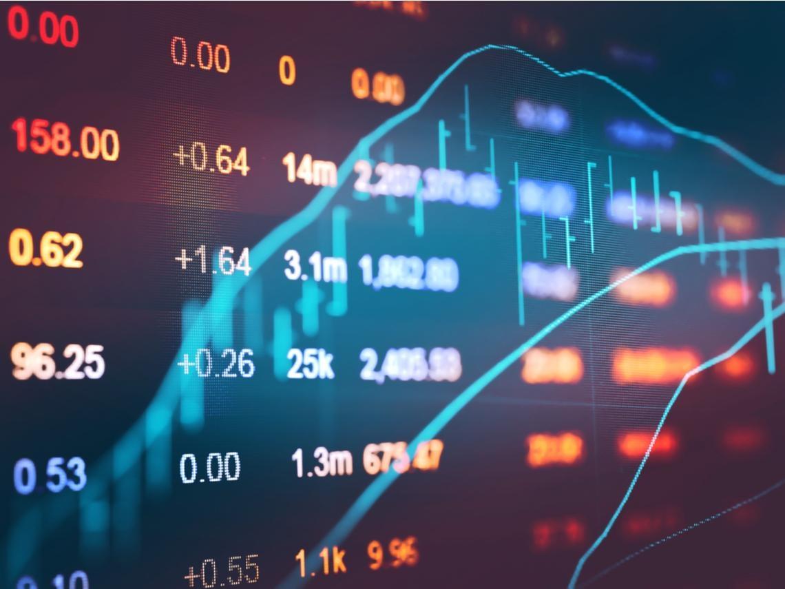 2020投資展望》寬鬆貨幣、基本面漸入佳境 看好新興市場該如何投資?