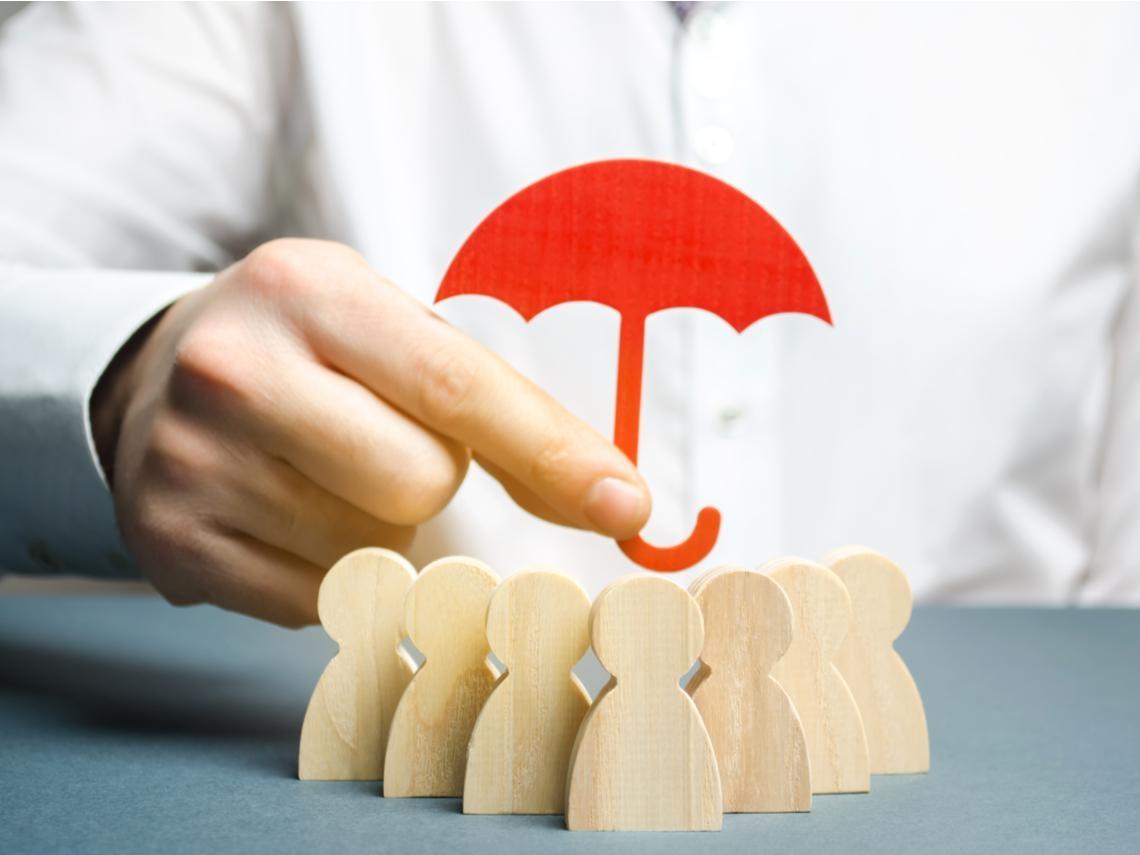 勞雇關係大革新:明年起,投履歷的那一刻,那家公司就算你的雇主了