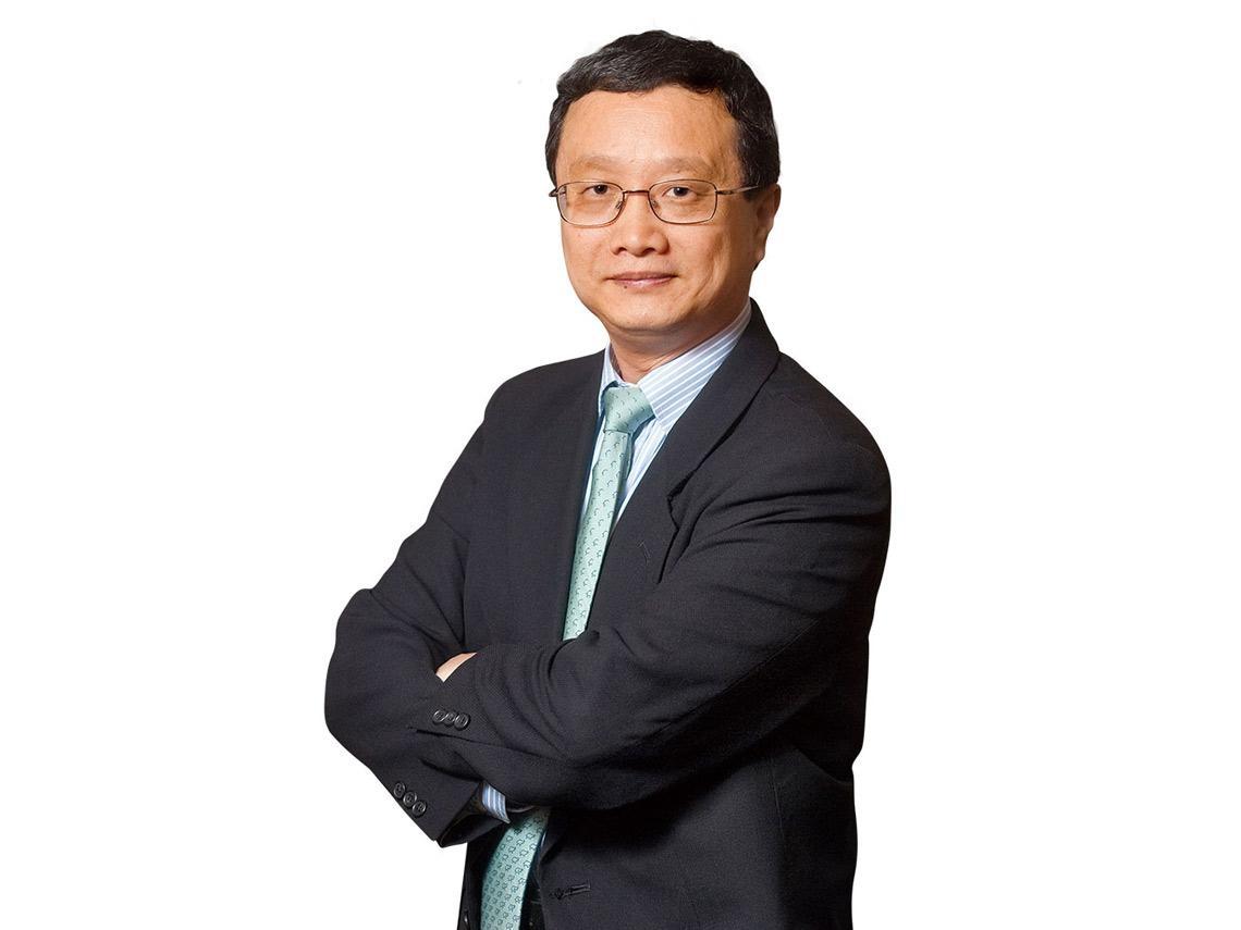 區塊鏈與未來中國經濟