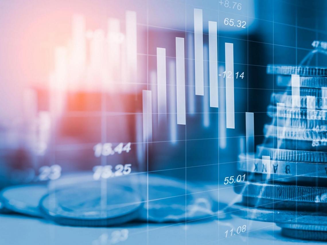 2020市場波動恐加劇 4類債券讓投資布局更靈活