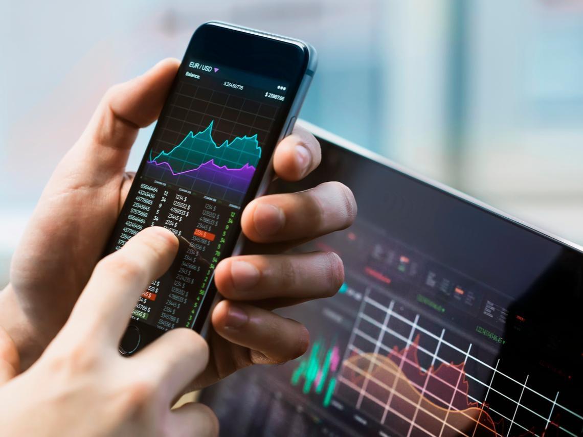 2020投資展望》5G、AI將熱絡到第二季 下半年慎防回檔