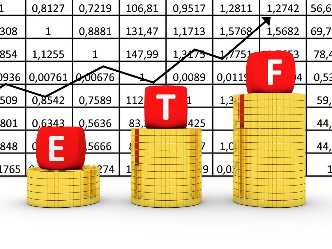 比買0050多賺9%的秘訣!用5個指標從ETF再精選,穩穩賺又能賺更多
