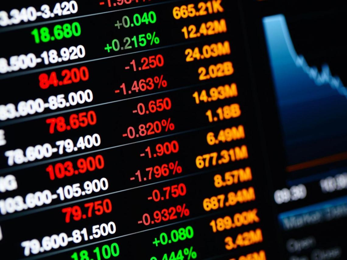 台股投資人面臨3難抉擇 這17檔個股恐「短線軟腳」