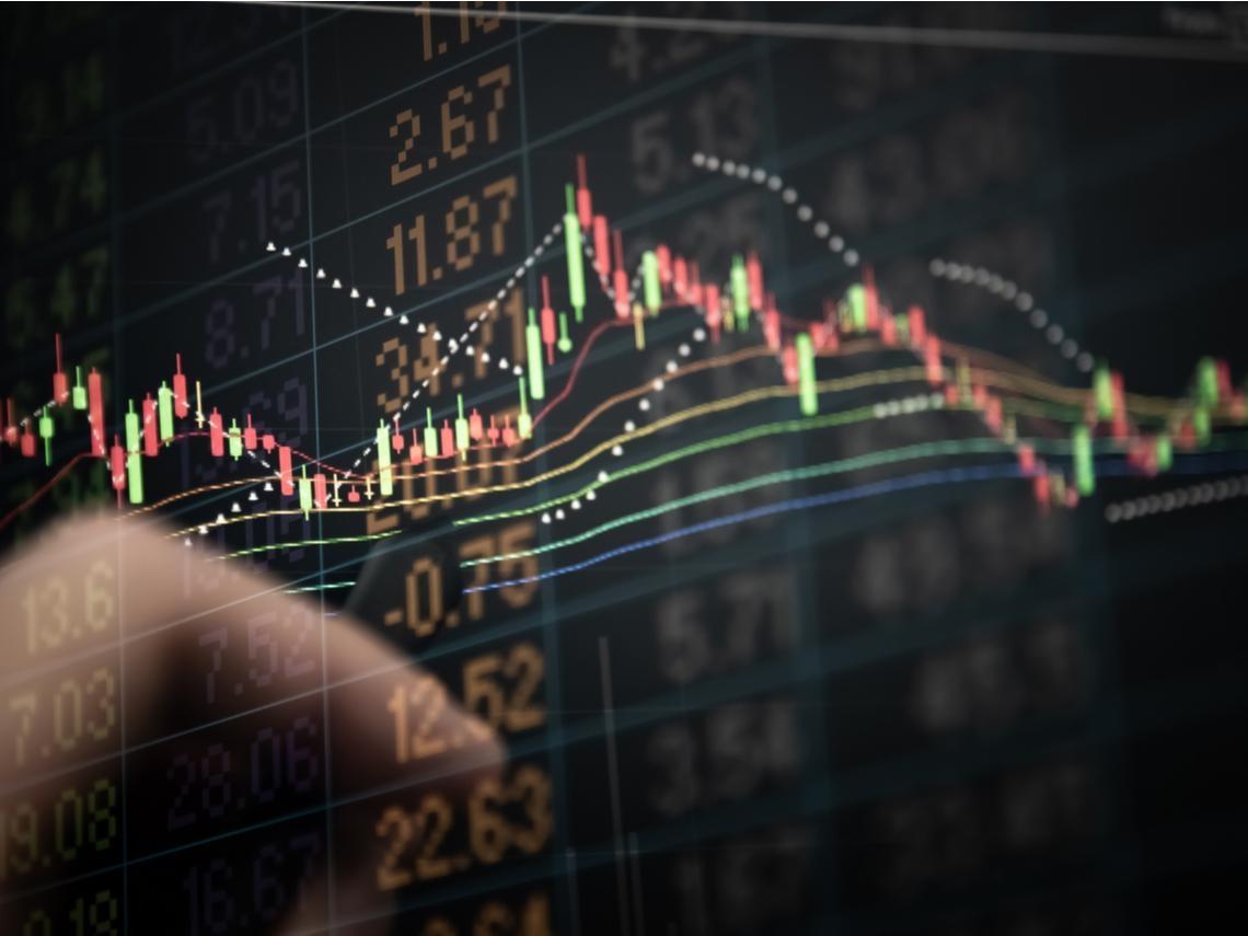 2020投資展望》新興市場債券布局 「愛息族」留意這3個國家!