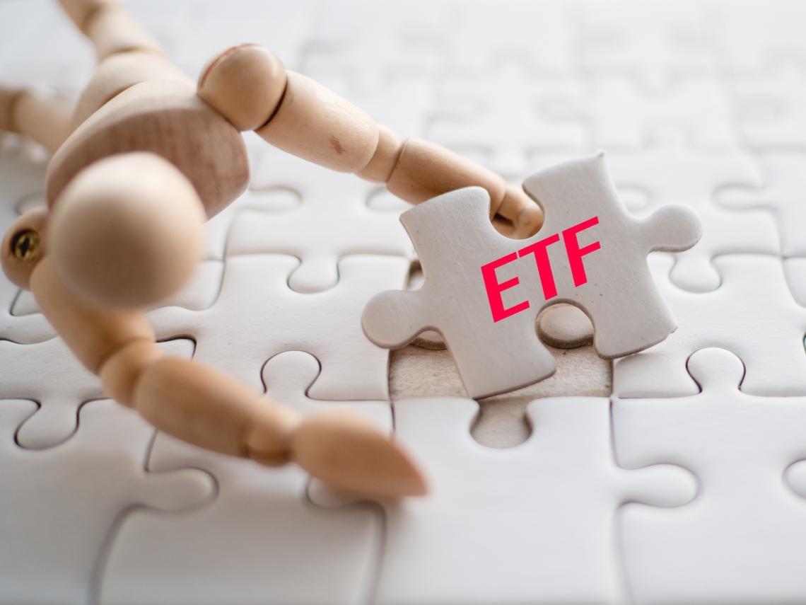 富邦VIX爆量重挫給投資人的一堂課:ETF不是永遠不會倒
