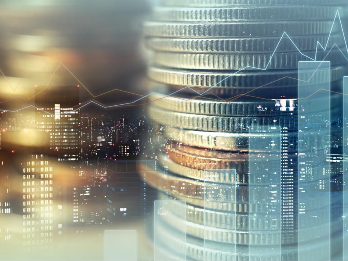 投資人最關切這「兩個因素」,如何影響未來兩個月台股走勢?