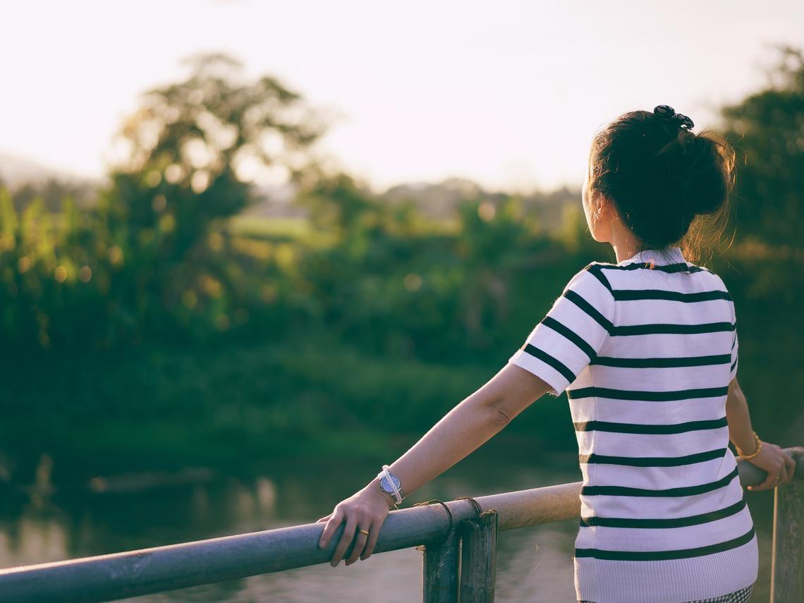 當親友要離婚或分手,你是「勸和不勸離」嗎?避免公親變事主,幸福指導棋可以「這樣」下