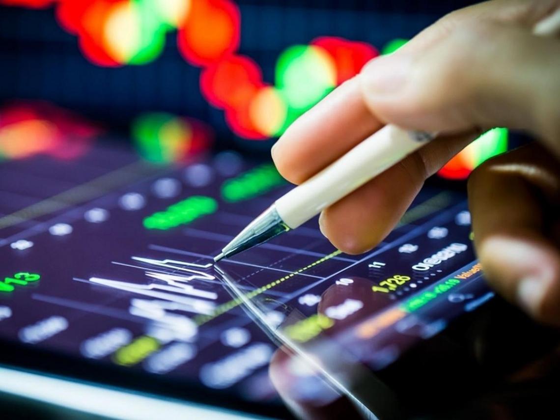 外資期貨多單縮手 買權值股不如買好股 法人精選這3檔值得留意