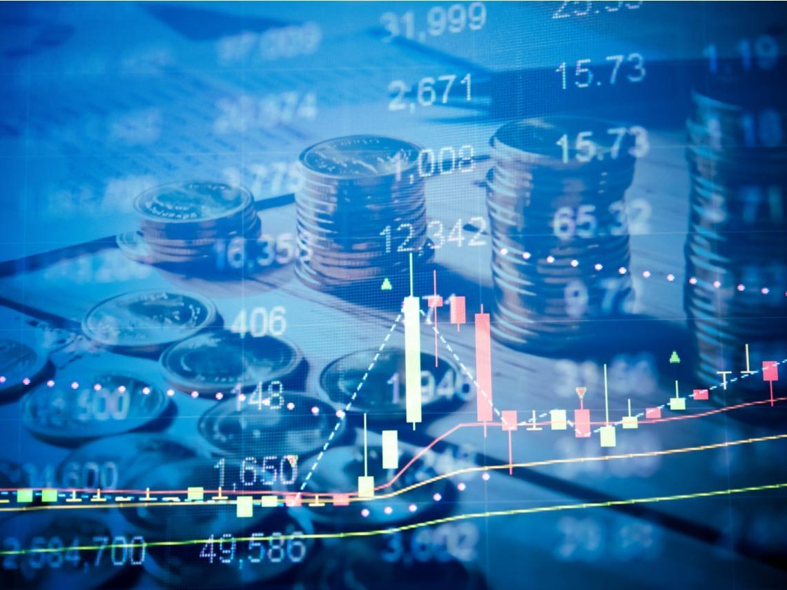 債券投資攻略》美國降息降夠了,公債還值得買嗎?教你這樣配置穩穩賺
