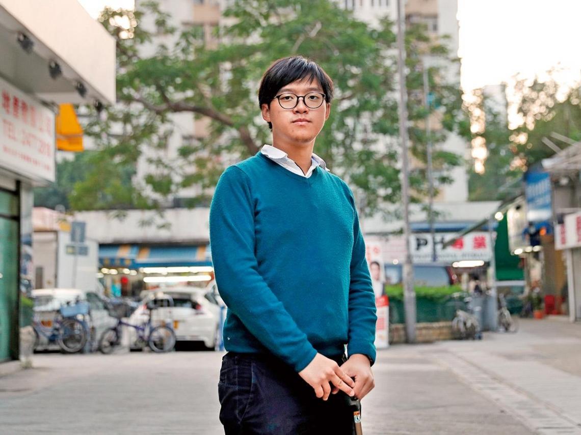 泛民派大勝 觸發香港未來政局兩大效應