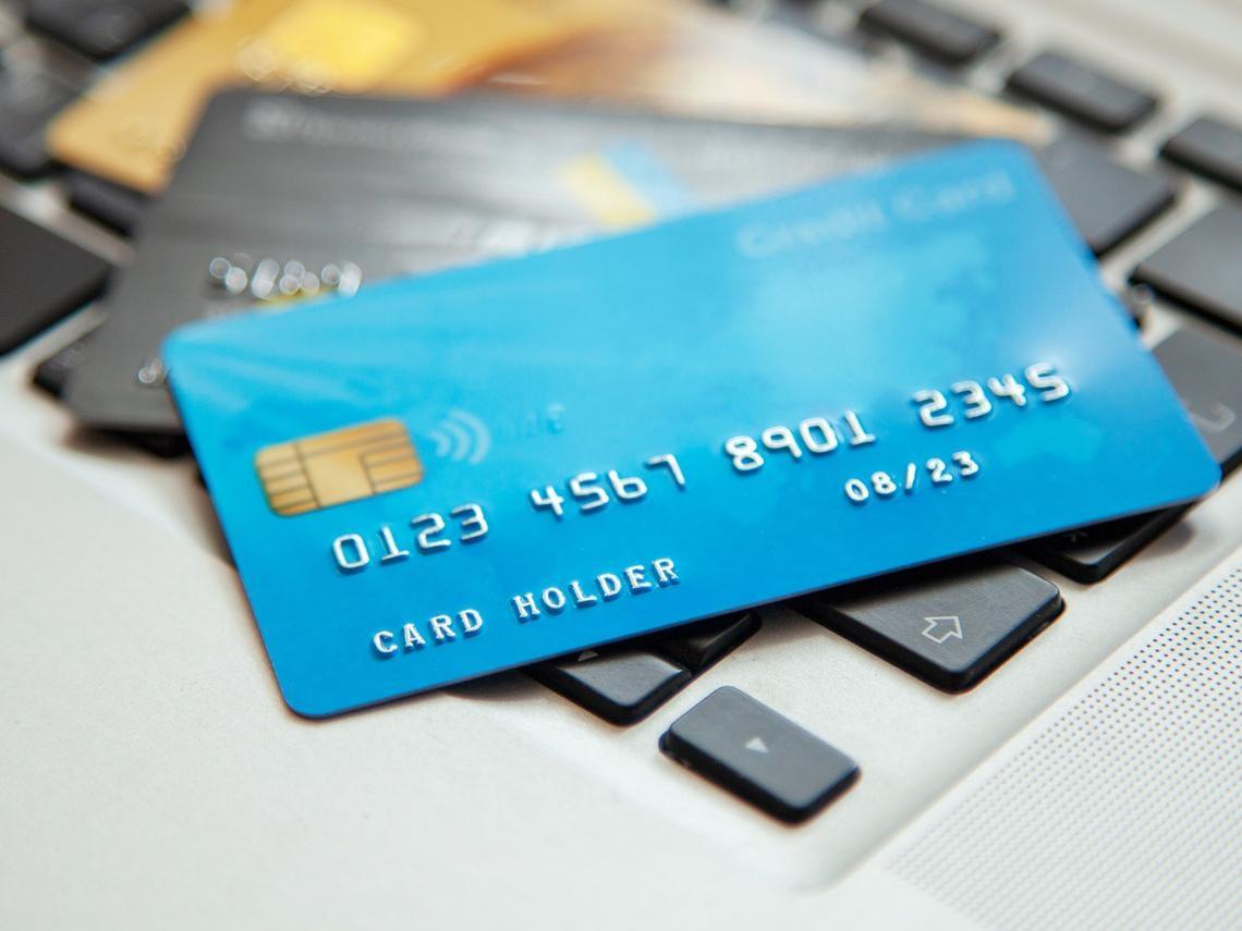 信用卡現金回饋被吃掉?刷退款會被銀行賺走?不想吃虧,你該留意3件事