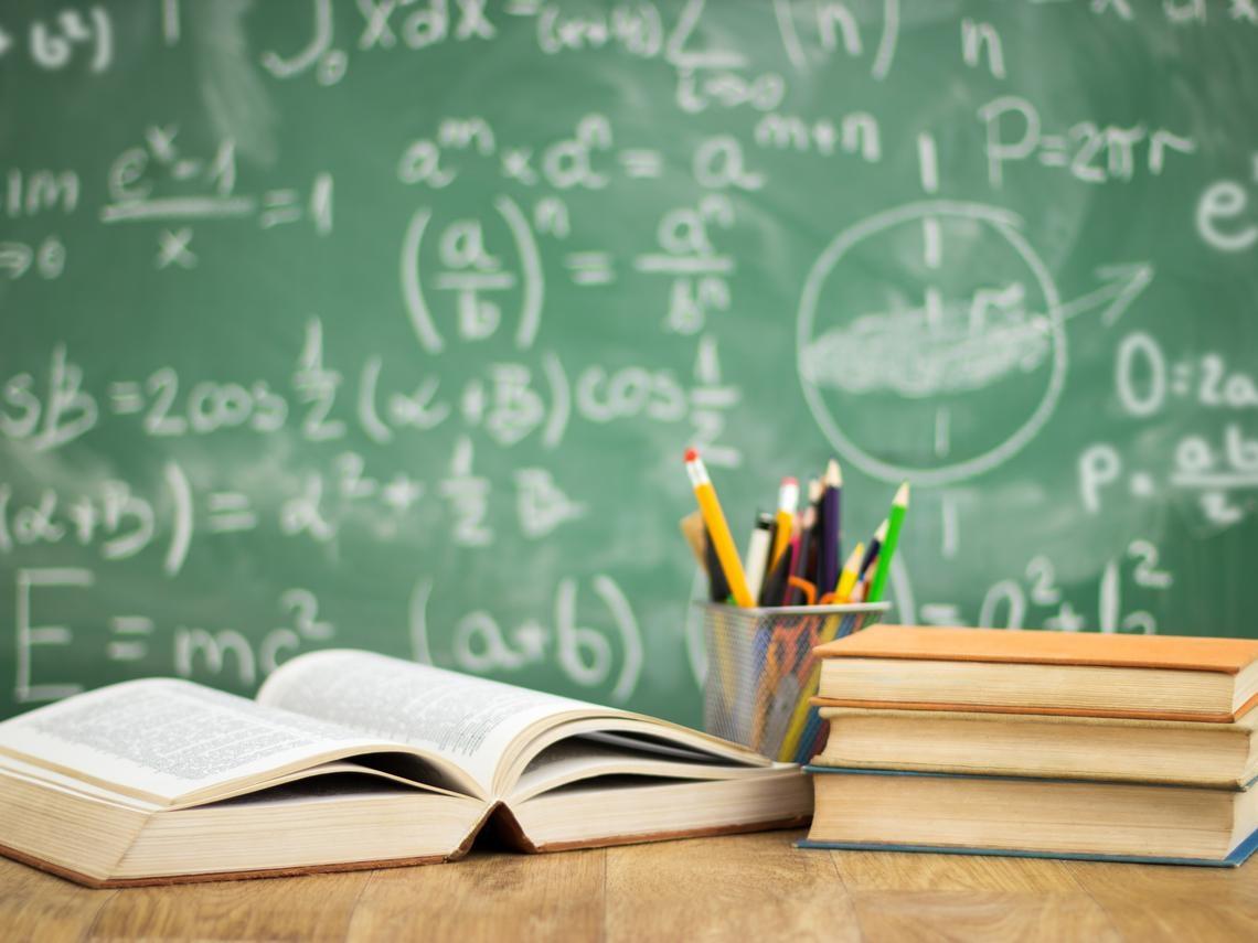 公立國中小連結在地特色、社區資源 為學生培養生活中的英語力