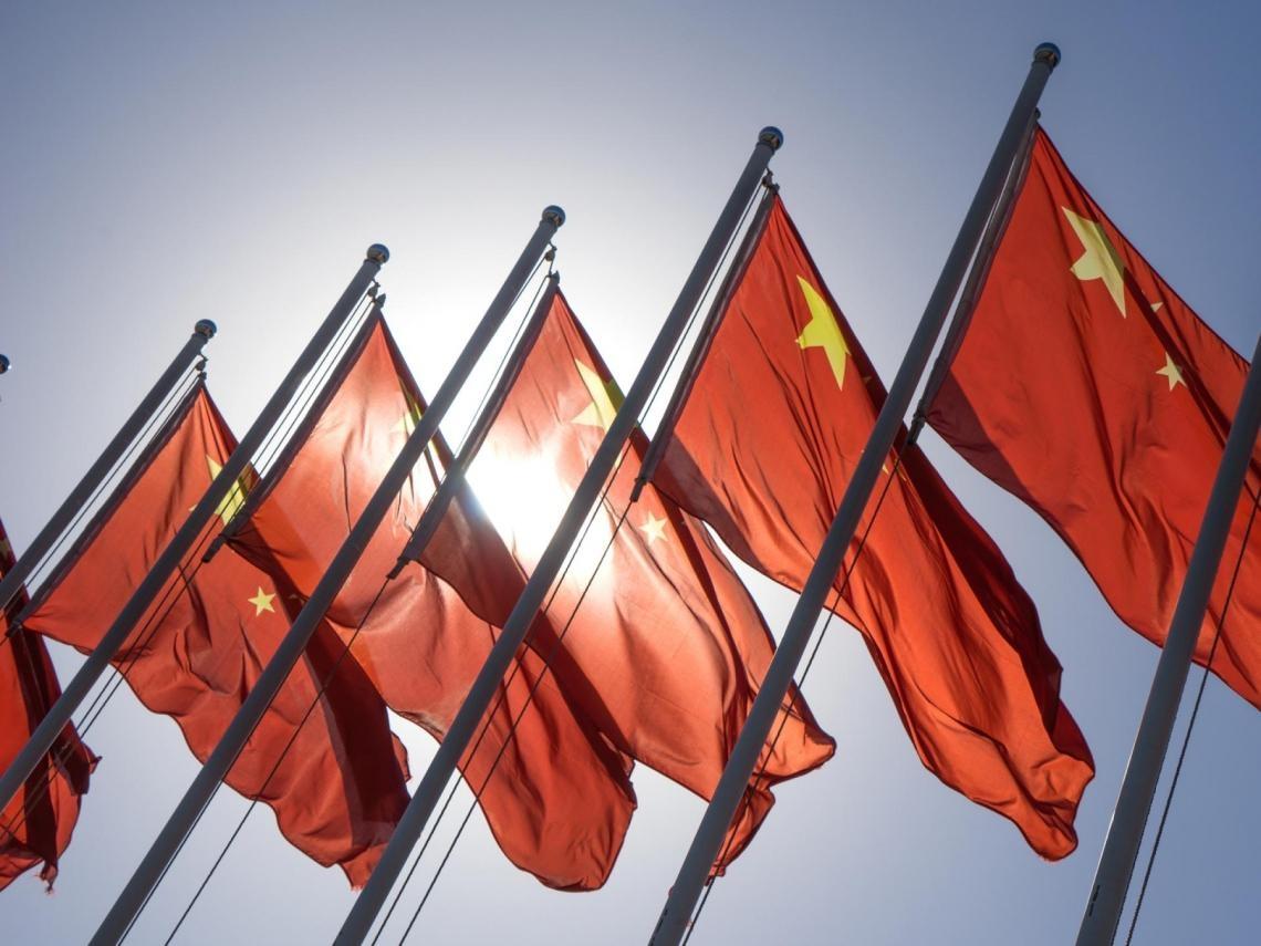 美眾議院通過新疆人權法案 中國外交部批蓄意詆毀「強烈憤慨、堅決反對!」
