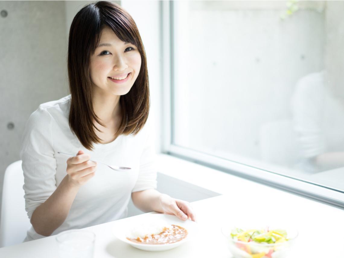 遠離骨質疏鬆,更年期補鈣超重要!推薦10種高鈣蔬菜,「這樣吃」還能增加吸收率