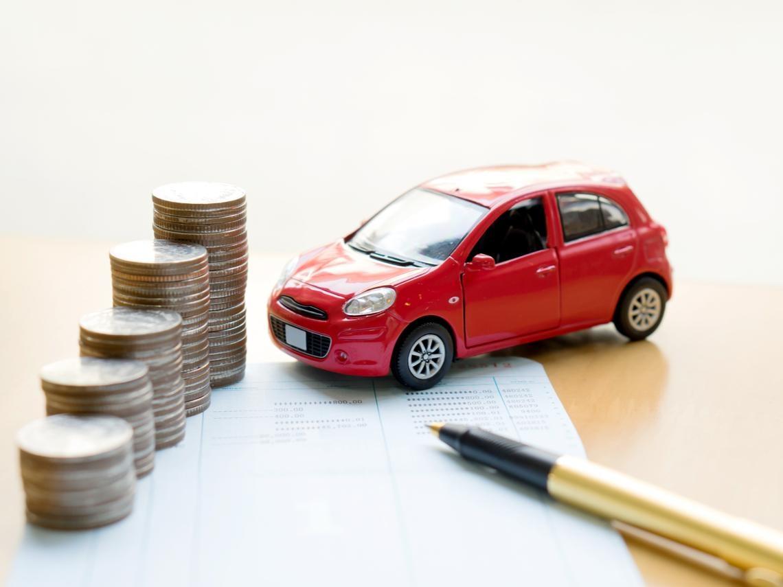一張表比較32 家車廠「10年養車成本」:該買什麼車才划算?