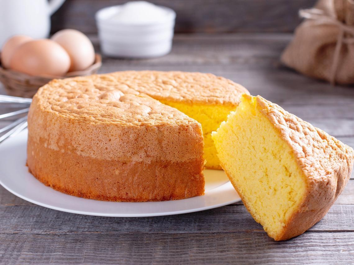 吃蛋糕麵包會罹大腸癌嗎?名醫列3大致癌食物,可能增加癌變、腫瘤細胞生長