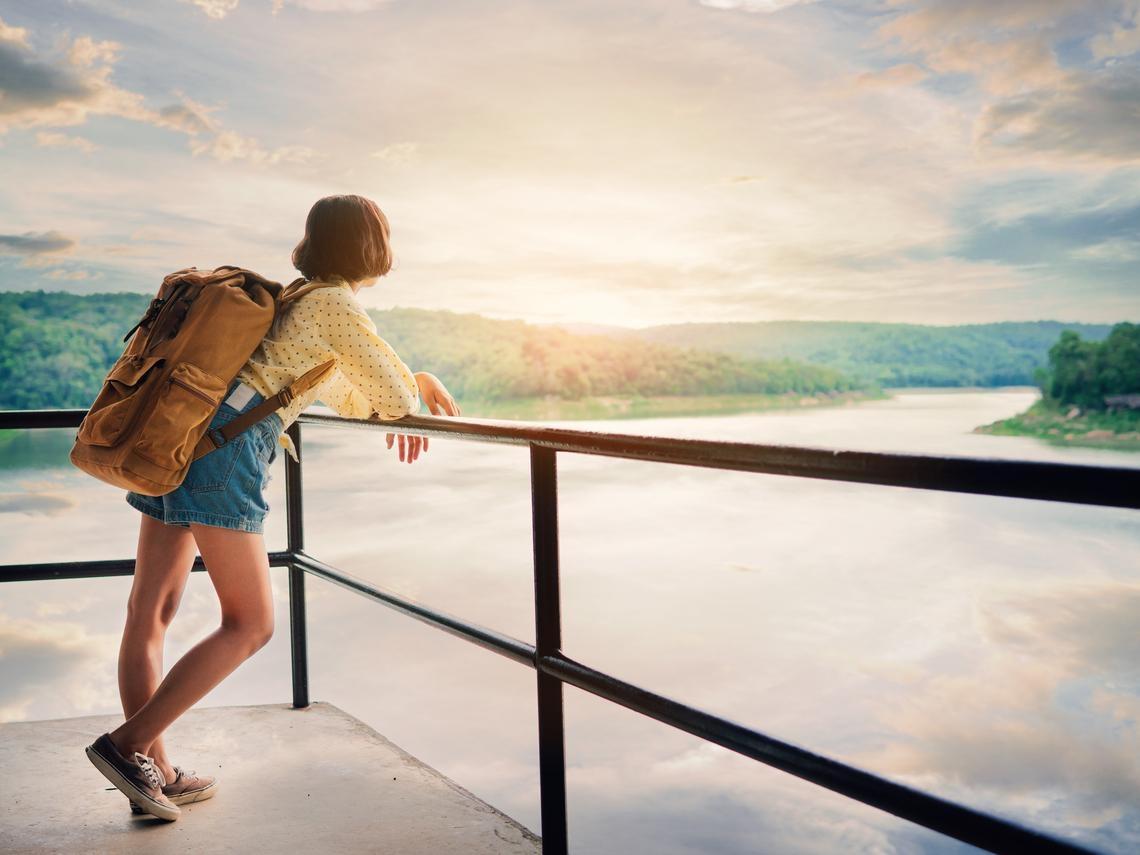 人生最後一哩路,許多人最想得到的是「寬恕」!我們能「這樣」超越傷害,成為更好的自己!