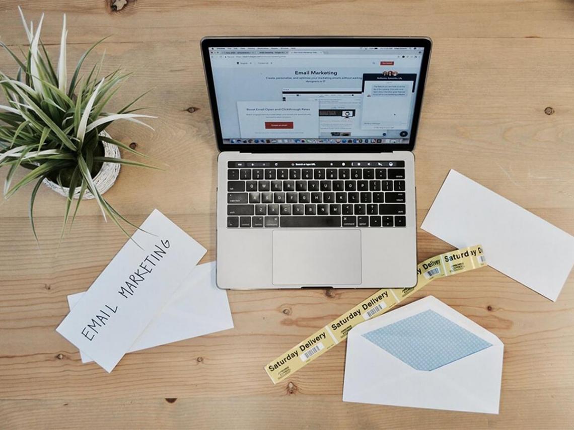 電子豹:享受穩定、極速、有效的Email行銷體驗