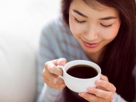 喝咖啡會鈣質流失?醫師:3招遠離骨質疏鬆