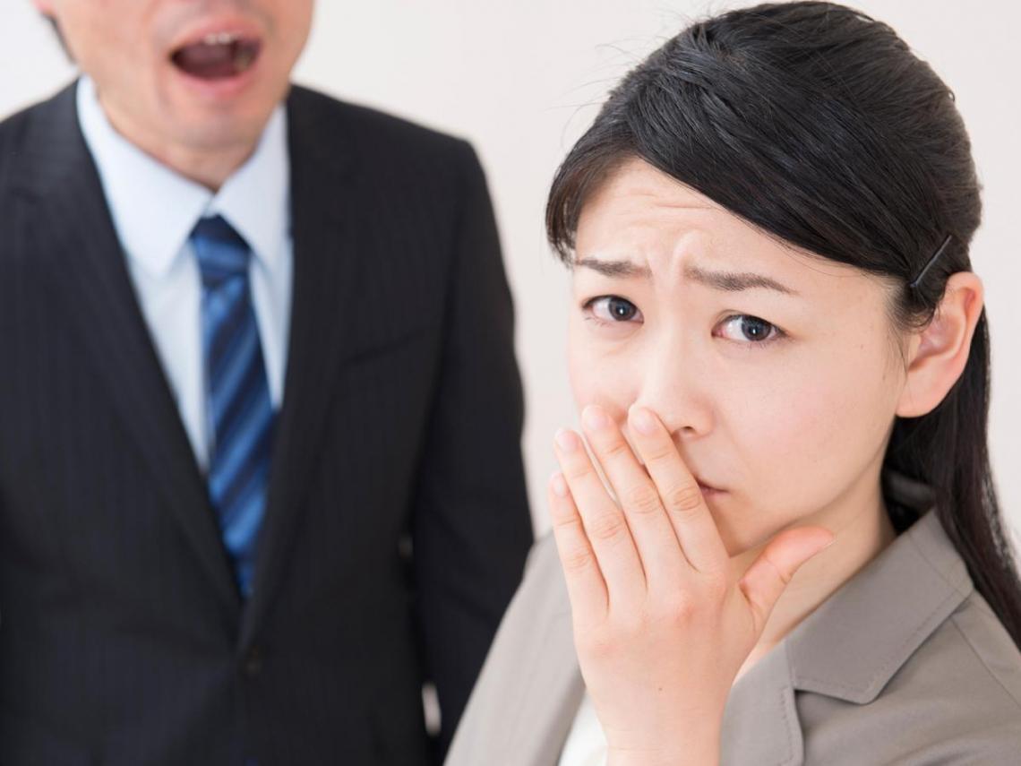 2019口腔保健最新觀念,使用漱口水不可不知的6大原則,專家帶領快速直擊各式漱口水優缺點