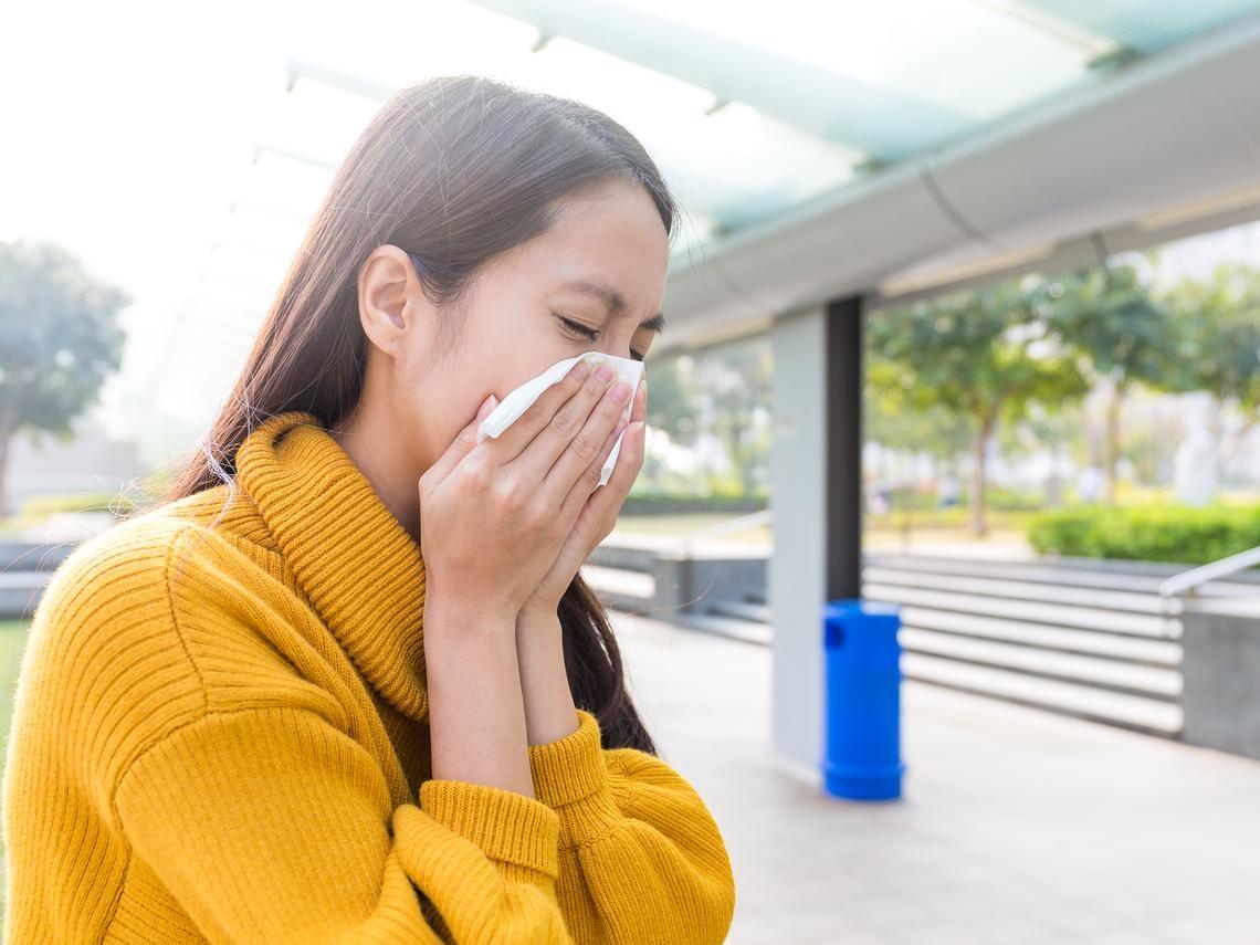 不喝酒、作息正常,為什麼還是得鼻咽癌?40歲後,別把這4大症狀當小事