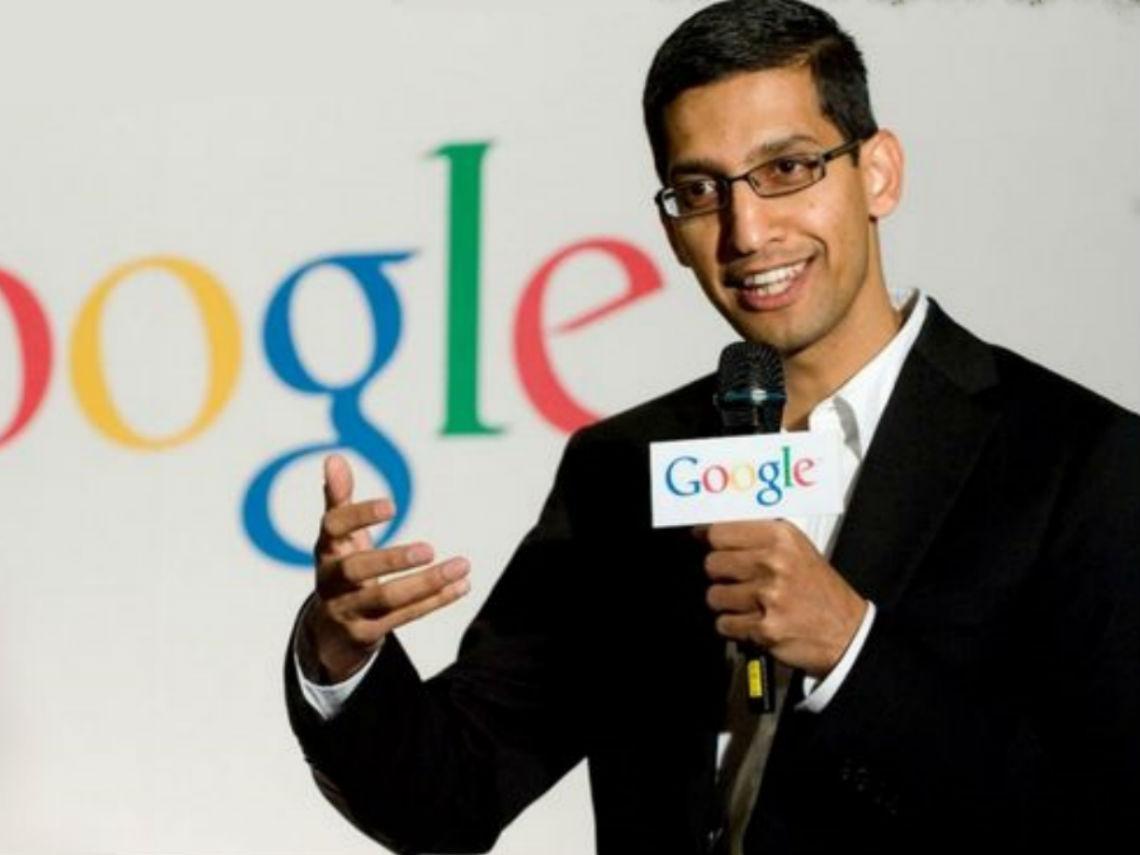 從Google到微軟...為何這麼多印度人當上矽谷CEO,華人卻寥寥無幾?