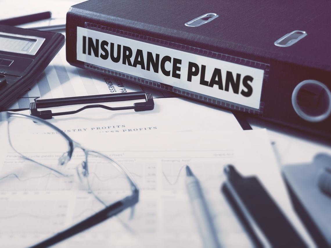 利率一直降,利變型、非利變型保單怎麼挑?關鍵3招教你買對保險
