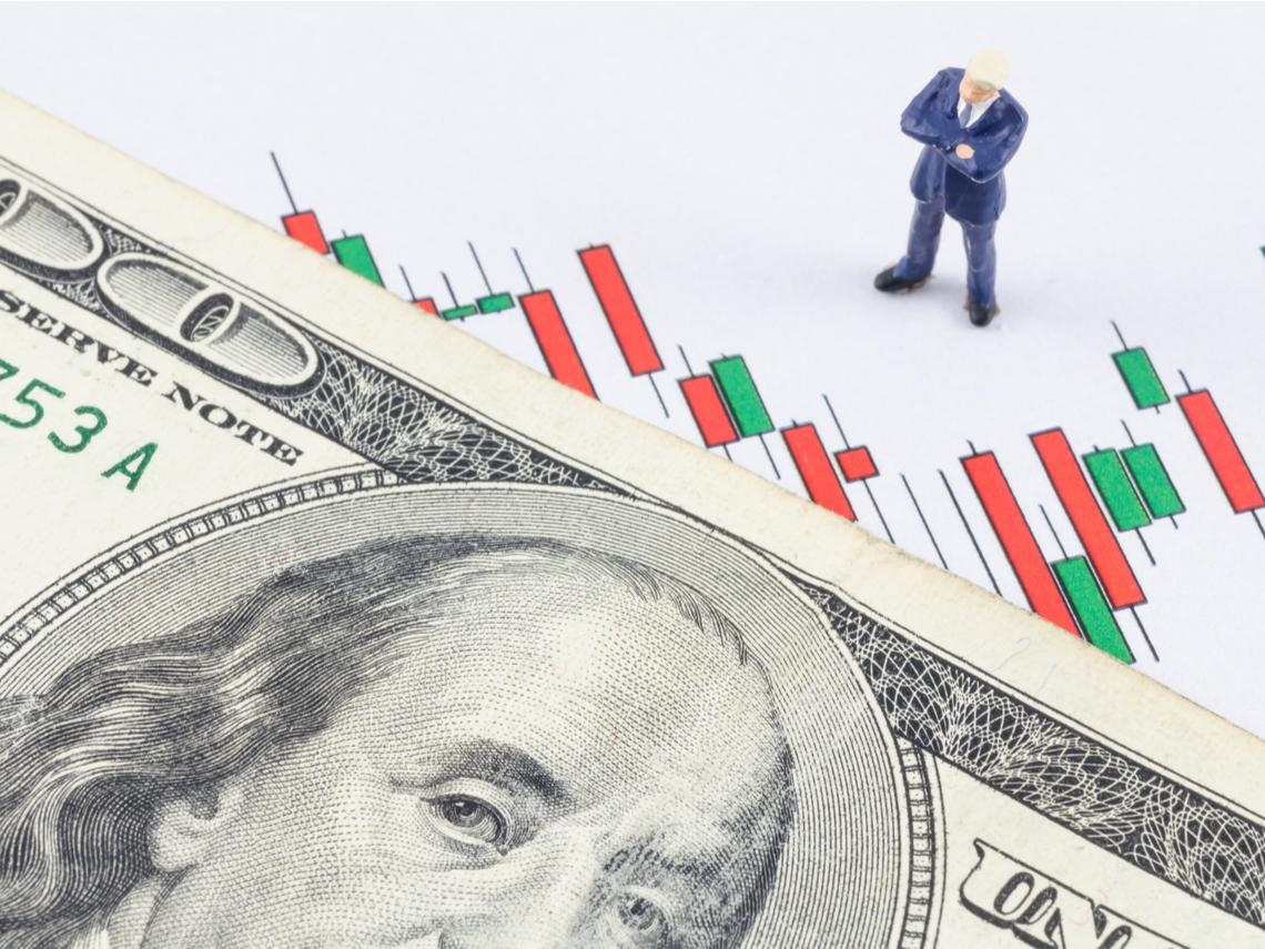 散戶必看:為什麼我選擇投資美股而非台股?從「美國3大指數」成分股找標的