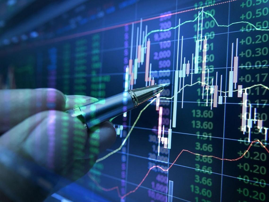 台股繼續漲》把年線反轉當指標 專家看好這10檔低基期股