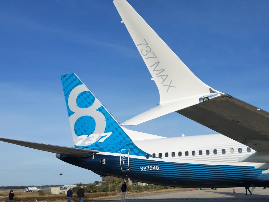 2空難奪346命,波音737之禍:裁員資深研發、外包給時薪9美元工程師