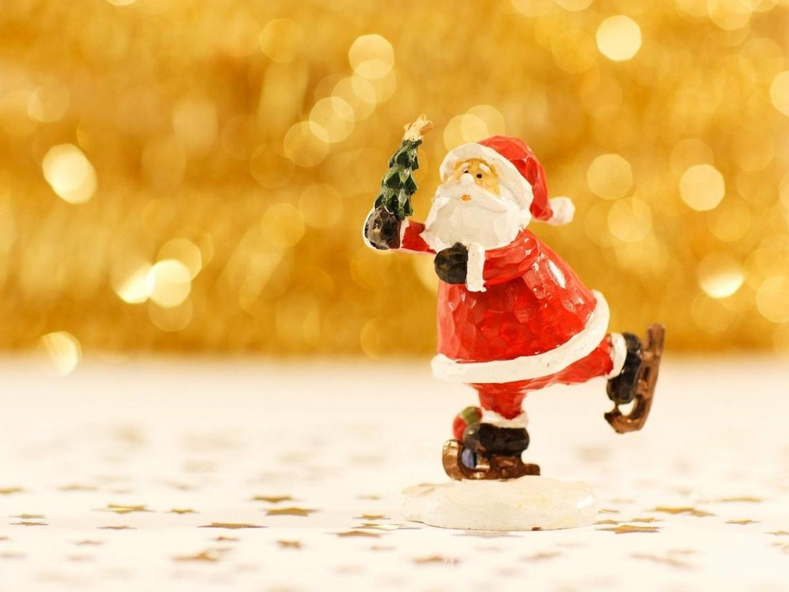 台積除息行情失靈!「樹不會長到天上」如何期待聖誕老人行情?